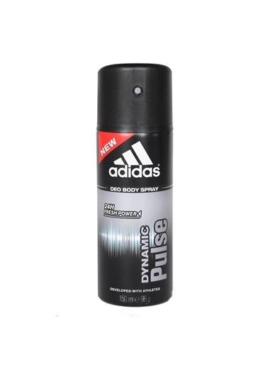 adidas Adidas Dynamıc Pulse Bay Deodorant 150 Ml Renksiz